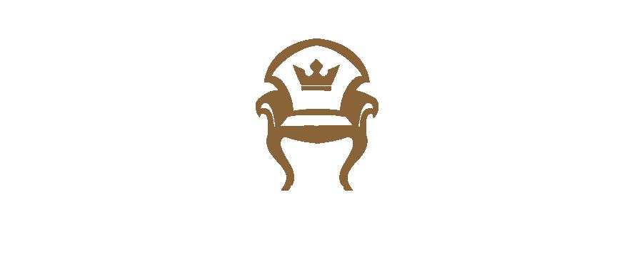 Berggasthof Königstuhl